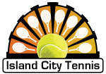 Island City Tennis- Tennis Lessons & Pro Shop in Key West.